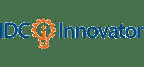 idc-innovator-logo
