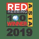 red-asia-logo